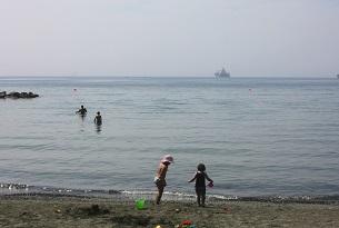 cipro-lemesos2