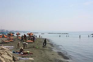 cipro-lemesos3