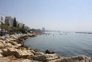 cipro-lemesos4