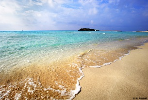 cipro-nissi-beach3