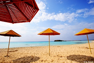 cipro-nissi-beach4