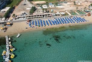 cipro-protaras