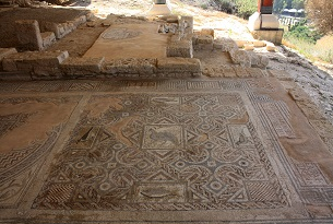 cipro-sito-archeologico-kourion