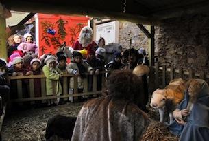 colmar-natale-in-alsazia-bambini-credit-www.ot-colmar.fr