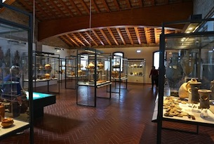 comacchio-museo-nave-romana