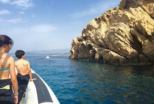 corsica-ile-rousse-snorkeling2