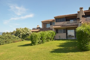 corsica-palombaggia-residence1