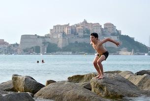 corsica-spiagge-calvi2