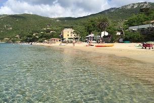corsica-spiagge-campomoro1
