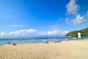 corsica-spiagge-campomoro2