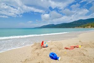 corsica-spiagge-cupabia1
