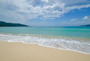 corsica-spiagge-cupabia2