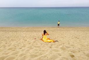 corsica-spiagge-lozari1