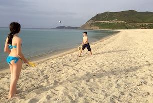 corsica-spiagge-lozari2