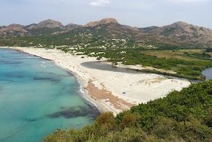 corsica-spiagge-ostriconi3