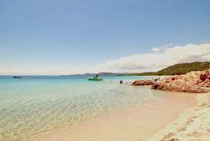 corsica-spiagge-palombaggia