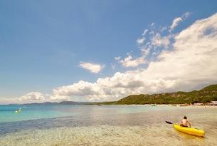 corsica-spiagge-palombaggia2