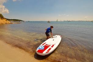 corsica-spiagge-piantarella
