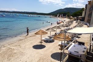 corsica-spiagge-pinarello
