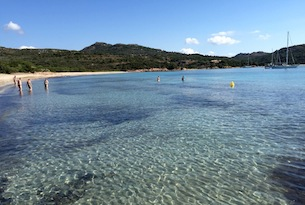corsica-spiagge-rondinara1