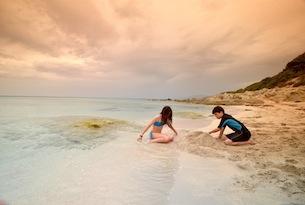 corsica-spiagge-saleccia1