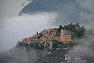 costa-azzurra-eze - fort de la revere et cime de simboula (126)_b