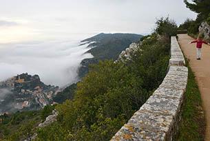 costa-azzurra-eze - fort de la revere et cime de simboula (157)_b