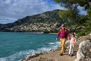 costa-azzurra-roquebrune cap martin - promenade le corbusier (268)_b