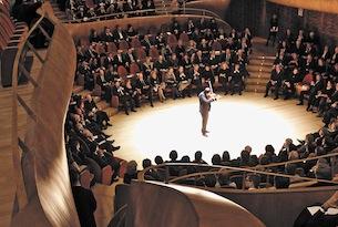 cremona-museo-del-violino-2-auditorium