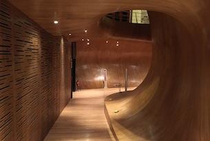 cremona-museo-del-violino-auditorium