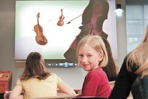 cremona-museo-del-violino-aula-didattica-copia