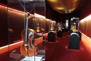 cremona-museo-del-violino-strumenti-antichi