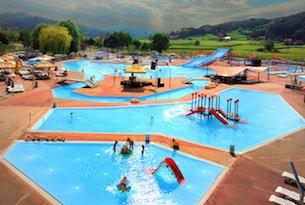 croazia-Terme-Tuhelj-piscine-esterne