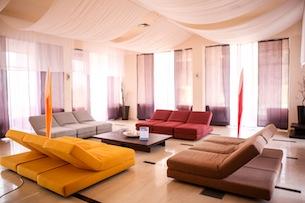 croazia-zara-Falkensteiner-Hotel-Borik-Photo-Devid-Rotasperti-5