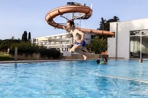 croazia-zara-Falkensteiner-Hotel-Diadora-Photo-Devid-Rotasperti-7