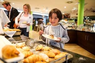 croazia-zara-Falkensteiner-Hotel-Diadora-Photo-Devid-Rotasperti-colazione
