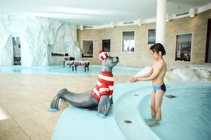 croazia-zara-Falkensteiner-Hotel-Diadora-Photo-Devid-Rotasperti-piscine