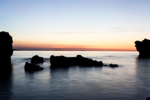 croazia-zara-spiaggia-di-Punta-Skala-Photo-Devid-Rotasperti-2