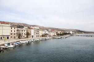 croazia-zara-verso-Pag-Photo-Devid-Rotasperti-2