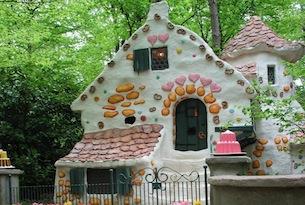 efteling-casa-di-Haensel-e-Gretel