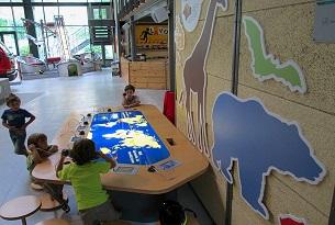 explora-3-museo-dei-bambini-di-roma