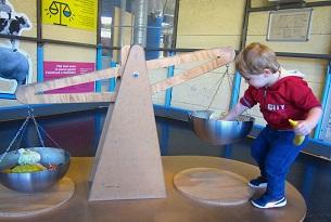 explora-museo-dei-bambini-di-roma12