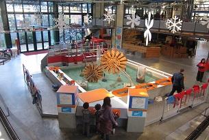 explora-museo-dei-bambini-di-roma13