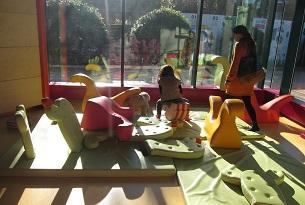explora-museo-dei-bambini-di-roma14