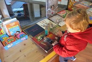 explora-museo-dei-bambini-di-roma15
