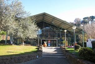 explora-museo-dei-bambini-di-roma5