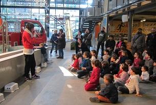 explora-museo-dei-bambini-di-roma6