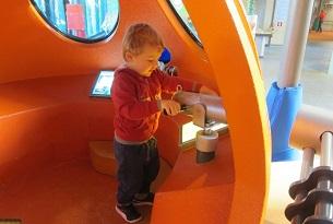 explora-museo-dei-bambini-di-roma9