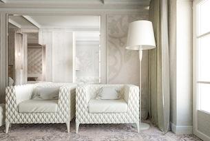 family-hotel-cavallino-bianco-ortisei-nuove-suite6