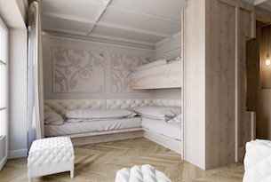 family-hotel-cavallino-bianco-ortisei-nuove-suite7